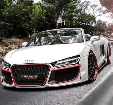 Discover additional relevant information on expensive cars