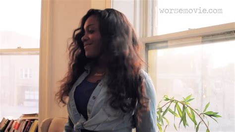WORSEBEHAVIOUR Sessions - Noname Gypsy - YouTube