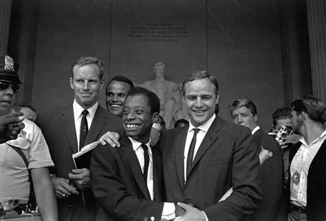 Diversity is beautiful: Born this day