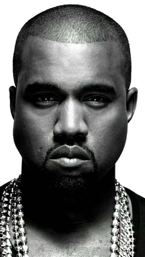 Kanye West HD Wallpapers for Sony Xperia Z5   Wallpapers
