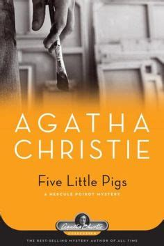 1000+ images about Agatha Christie on Pinterest | Agatha