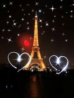 Love For Paris Pictures, Photos, and Images for Facebook